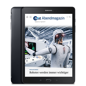 Galaxy Tab 9.7